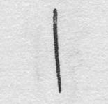 ZOB-0703