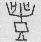 ZOB-1441