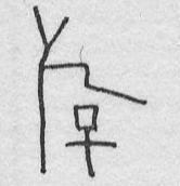 ZOB-1887